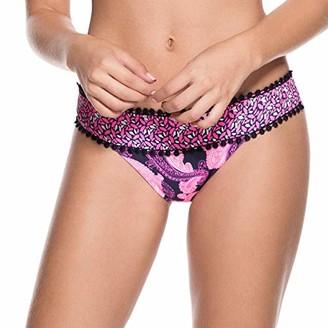 OndadeMar Junior's Bikini Bottom 7210/ANS