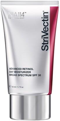StriVectin AR Advanced Retinol Day Treatment SPF 30
