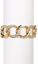 House Of Harlow RA Chain Bracelet