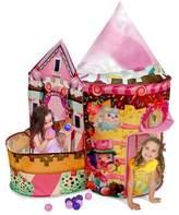 Play-Hut Playhut Cupcake Castle