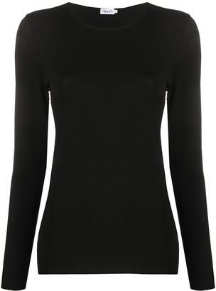 Filippa K long-sleeve T-shirt