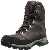 Northside Men's Raptor 400 Waterproof Insulated Hunting Boot