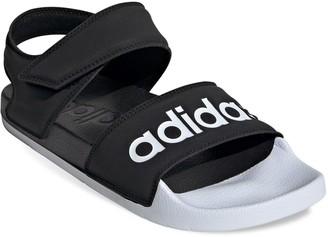 adidas Adilette Women's Strappy Sandals