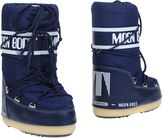 Moon Boot Boots - Item 11092793