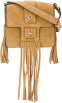 Tila March Lou satchel