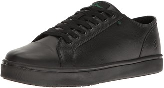 Emeril Lagasse Men's Canal Slip-Resistant Shoe