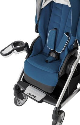 Nuna 'MIXX(TM)' Clip-On Child Tray