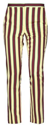 ARTHUR ARBESSER Casual pants