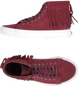 Vans High-tops & sneakers - Item 11246425