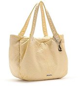 Abbacino ABBACINO, Women, Shoulder Bag, ss16 trendy lavandou / yellow