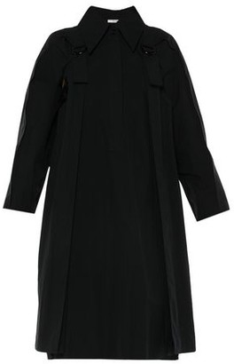 Celine Knee-length dress
