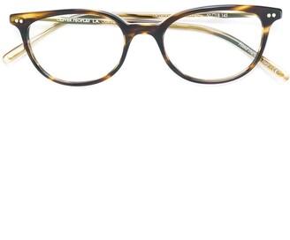 Oliver Peoples Gracette glasses