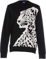 Just Cavalli Sweatshirts - Item 12015215