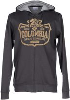 Columbia Sweatshirts