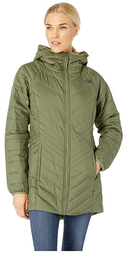 3c527cfd3 Mossbud Insulated Reversible Parka