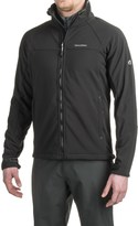 Craghoppers Luka Soft Shell Jacket (For Men)
