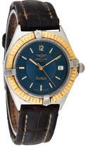 Breitling Callisto Watch