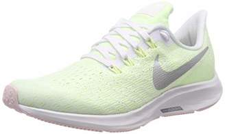 Nike Boys Air Zoom Pegasus 35 (Gs) Running Shoes,2.5UK Child