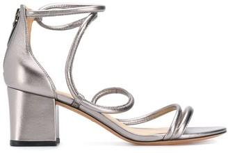 Alexandre Birman Gianny heeled sandals