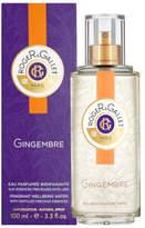 Roger&Gallet Gingembre Eau Fraiche Fragrance 100ml