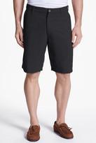 Tommy Bahama &Surfclub& Shorts