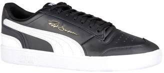 Puma Leather Ralph Sampson Sneakers