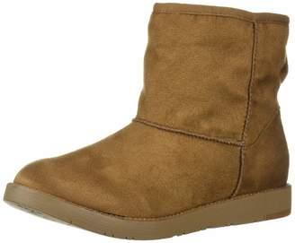 Rock & Candy Women's LINDYN Fashion Boot