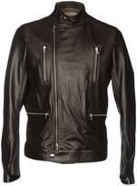 Vintage De Luxe Jackets - Item 41769664