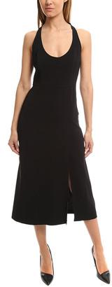 A.L.C. Leesa Dress