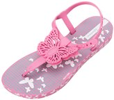Ipanema Girls' Flutter FlipFlop - 8143276