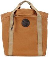 Beretta WaxWear Large Waterproof Tote Bag