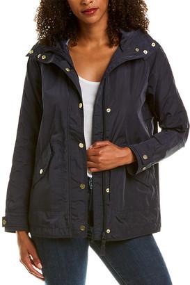 Joules Swindale Jacket