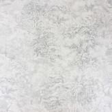 Osborne & Little - Pasha Collection - Folyo Wallpaper - W675702