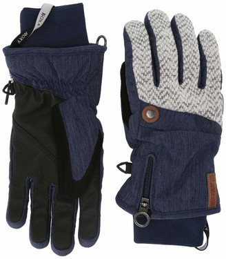 Roxy SNOW Women's Nymeria Gloves