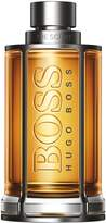 HUGO BOSS The Scent Eau De Toilette Spray - 200ml/6.7oz