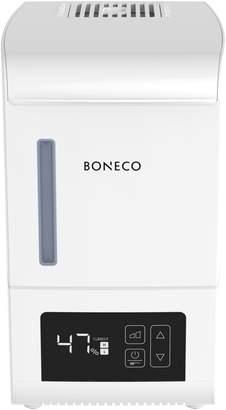 Boneco Air O Swiss S250 Digital Steam Humidifier 44903