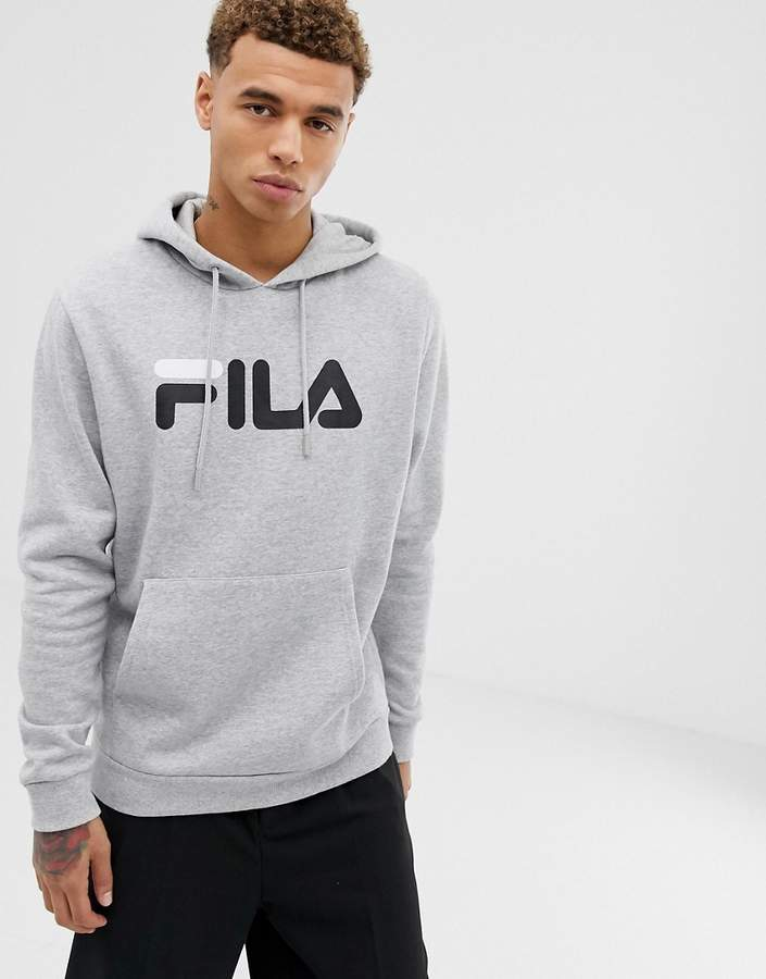 6a5af0d95a2c Fila Sweats & Hoodies For Men - ShopStyle Australia