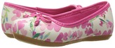 Pampili Fofurinha 203165 Girl's Shoes