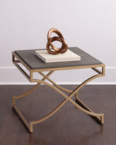 Horchow Candice Olson Impulse Bunching Side Table
