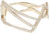 Monique Péan Diamond & white-gold ring