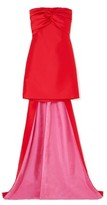 Thumbnail for your product : Reem Acra Short dress