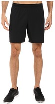 Mountain Hardwear RefuelerTM Short