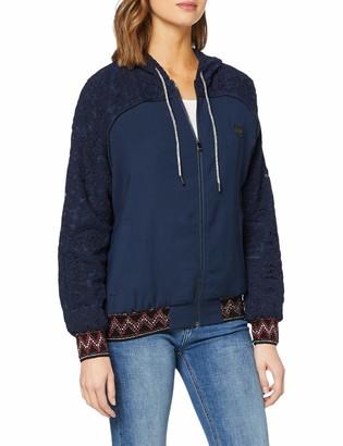 Desigual Women's Chaq_larisa Coat