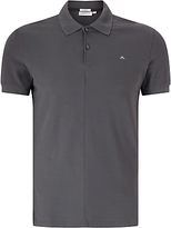 J. Lindeberg Ruby Slim Fit Polo Shirt