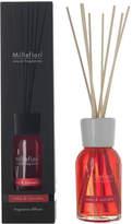 Millefiori Mela Cannella (Apple Cinnamon) Diffuser by 100ml Diffuser)
