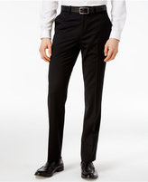 American Rag Men's Classic-Fit Suit Pants, Only at Macy's