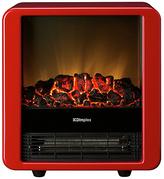 Dimplex MCF15R 1.5kW Electric Micro-Fire