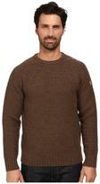 Fjäll Räven Sörmland Roundneck Sweater