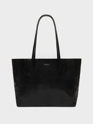 DKNY Sally East-west Tote