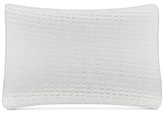 Tempur-Pedic Side Sleeper Support Memory Foam Pillow